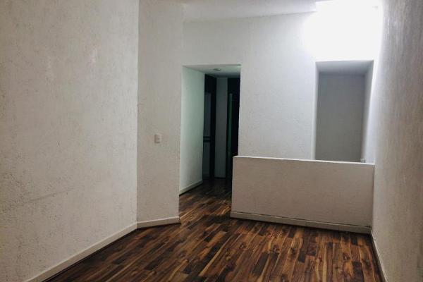 Foto de casa en venta en atlaco oriente 121, san josé del puente, puebla, puebla, 8656104 No. 05