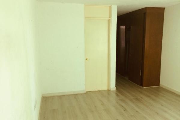 Foto de casa en venta en atlaco oriente 121, san josé del puente, puebla, puebla, 8656104 No. 06