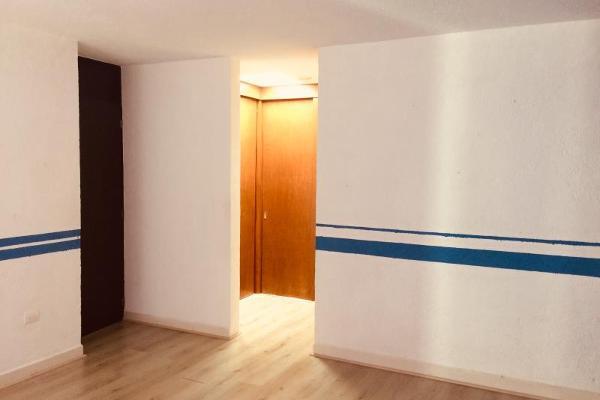 Foto de casa en venta en atlaco oriente 121, san josé del puente, puebla, puebla, 8656104 No. 07