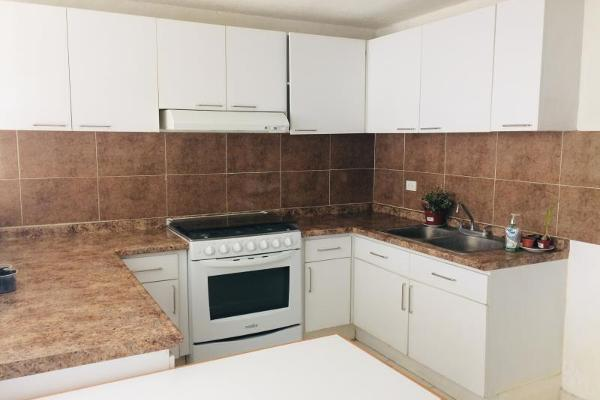 Foto de casa en venta en atlaco oriente 121, san josé del puente, puebla, puebla, 8656104 No. 10