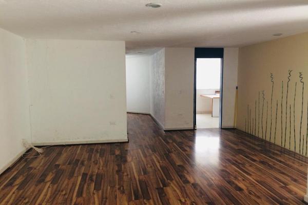 Foto de casa en venta en atlaco oriente 121, zavaleta (momoxpan), puebla, puebla, 8656104 No. 03