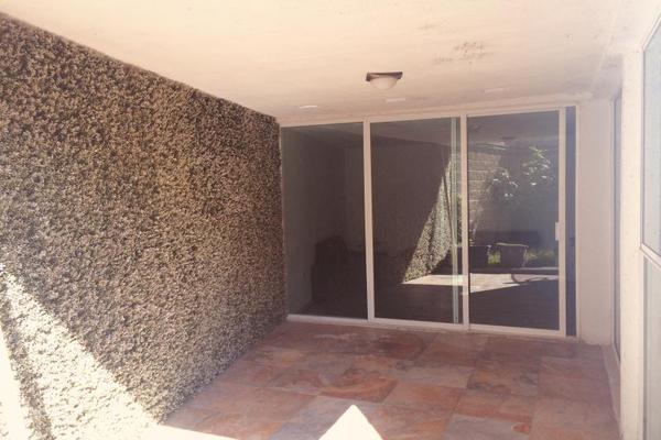 Foto de casa en venta en atlaco oriente 121, zavaleta (momoxpan), puebla, puebla, 8656104 No. 04