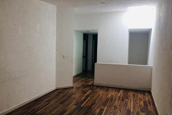 Foto de casa en venta en atlaco oriente 121, zavaleta (momoxpan), puebla, puebla, 8656104 No. 05