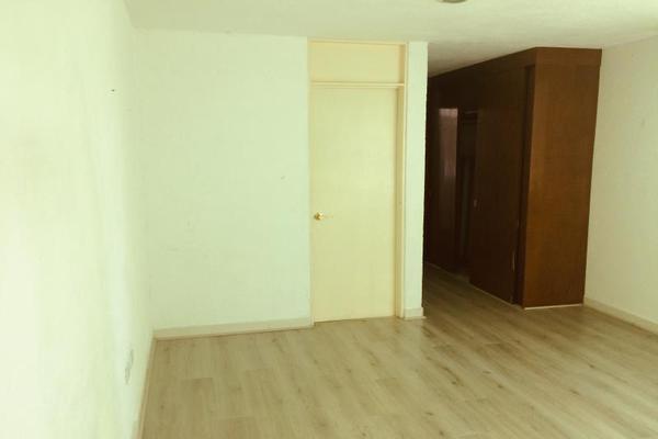 Foto de casa en venta en atlaco oriente 121, zavaleta (momoxpan), puebla, puebla, 8656104 No. 06