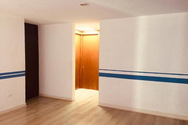 Foto de casa en venta en atlaco oriente 121, zavaleta (momoxpan), puebla, puebla, 8656104 No. 07