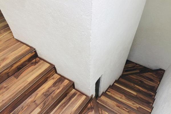 Foto de casa en venta en atlaco oriente 121, zavaleta (momoxpan), puebla, puebla, 8656104 No. 08