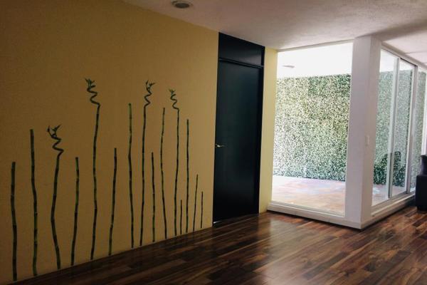Foto de casa en venta en atlaco oriente 121, zavaleta (momoxpan), puebla, puebla, 8656104 No. 09