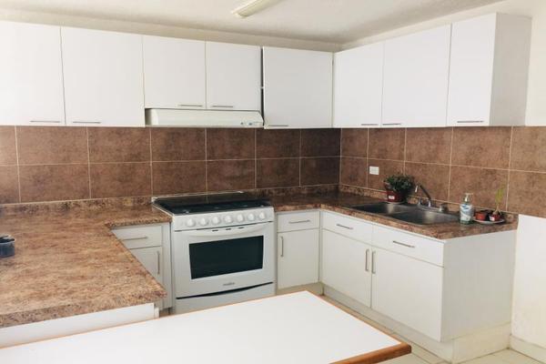 Foto de casa en venta en atlaco oriente 121, zavaleta (momoxpan), puebla, puebla, 8656104 No. 10