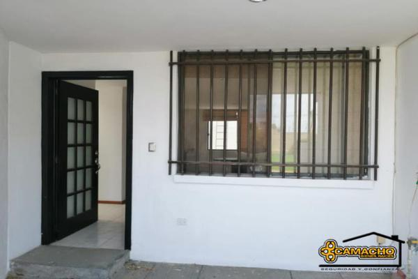 Foto de casa en renta en atlaco poniente 1120, santiago cholula infonavit, san pedro cholula, puebla, 0 No. 02