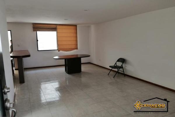 Foto de casa en renta en atlaco poniente 1120, santiago cholula infonavit, san pedro cholula, puebla, 0 No. 05