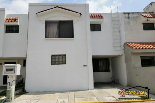 Foto de casa en renta en atlaco poniente 1120, santiago cholula infonavit, san pedro cholula, puebla, 0 No. 08