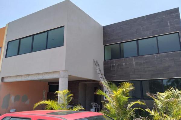 Foto de casa en venta en atlacomulco 0, atlacomulco, jiutepec, morelos, 0 No. 02