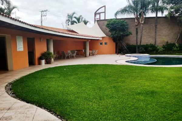 Foto de casa en venta en atlacomulco 0, atlacomulco, jiutepec, morelos, 0 No. 03