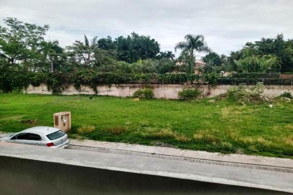 Foto de casa en venta en atlacomulco 0, atlacomulco, jiutepec, morelos, 0 No. 07
