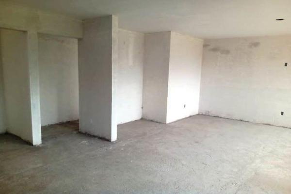 Foto de casa en venta en atlacomulco 0, atlacomulco, jiutepec, morelos, 0 No. 09