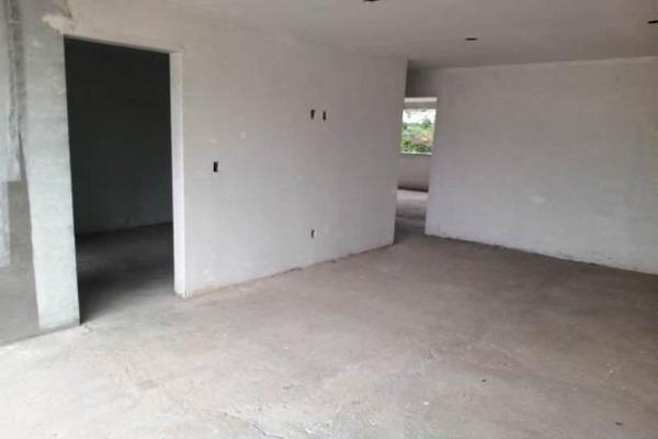Foto de casa en venta en atlacomulco 0, atlacomulco, jiutepec, morelos, 0 No. 10