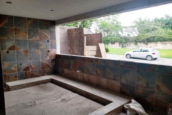 Foto de casa en venta en atlacomulco 0, atlacomulco, jiutepec, morelos, 0 No. 12