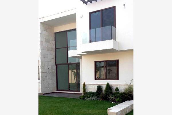 Foto de casa en venta en  , atlacomulco, jiutepec, morelos, 4581872 No. 02