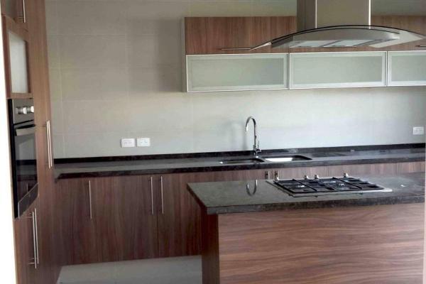 Foto de casa en venta en  , atlacomulco, jiutepec, morelos, 4581872 No. 03
