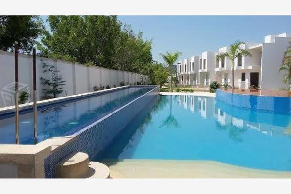Foto de casa en venta en  , atlacomulco, jiutepec, morelos, 4581872 No. 04