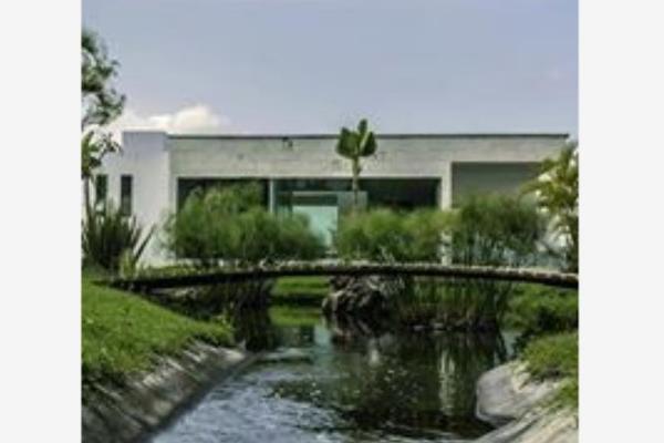 Foto de casa en venta en  , atlacomulco, jiutepec, morelos, 4581872 No. 08