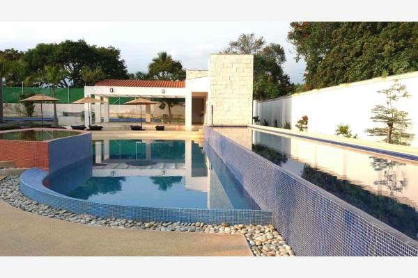 Foto de casa en venta en  , atlacomulco, jiutepec, morelos, 4581872 No. 09