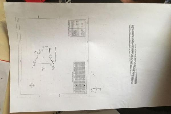 Foto de terreno habitacional en venta en  , atlacomulco, jiutepec, morelos, 7962036 No. 01