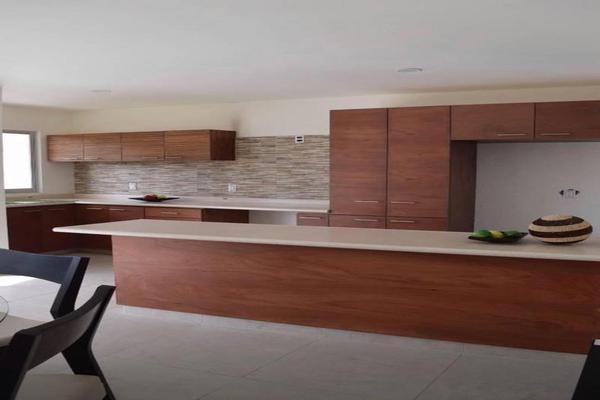 Foto de casa en venta en  , atlacomulco, jiutepec, morelos, 8241311 No. 03