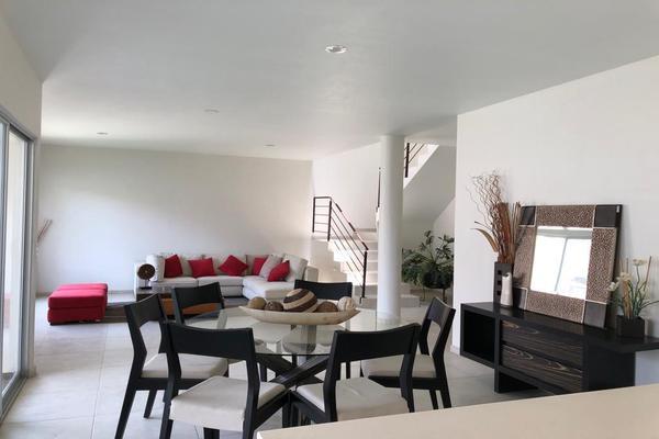 Foto de casa en venta en  , atlacomulco, jiutepec, morelos, 8241311 No. 04
