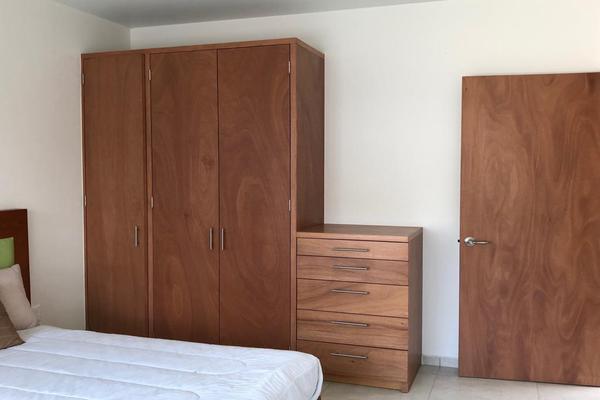 Foto de casa en venta en  , atlacomulco, jiutepec, morelos, 8241311 No. 07