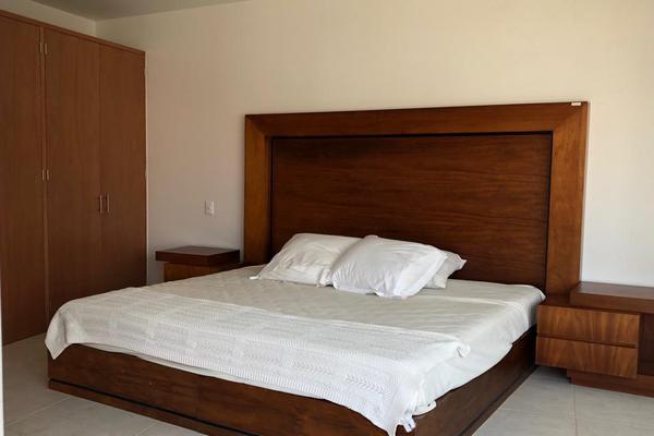 Foto de casa en venta en  , atlacomulco, jiutepec, morelos, 8241311 No. 08