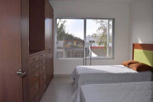 Foto de casa en venta en  , atlacomulco, jiutepec, morelos, 8241311 No. 09