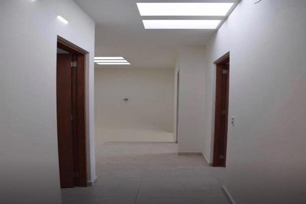 Foto de casa en venta en  , atlacomulco, jiutepec, morelos, 8241311 No. 12