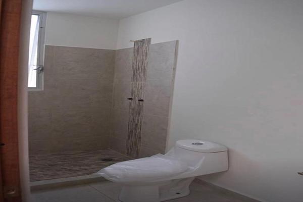 Foto de casa en venta en  , atlacomulco, jiutepec, morelos, 8241311 No. 13