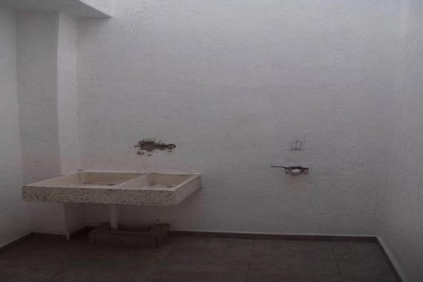 Foto de casa en venta en  , atlacomulco, jiutepec, morelos, 8241311 No. 14