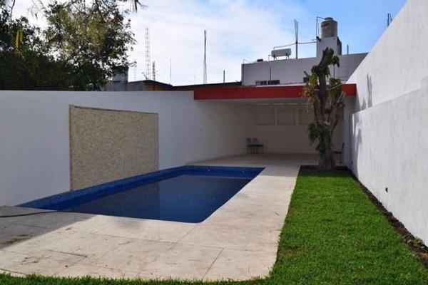 Foto de casa en venta en  , atlacomulco, jiutepec, morelos, 8241311 No. 15