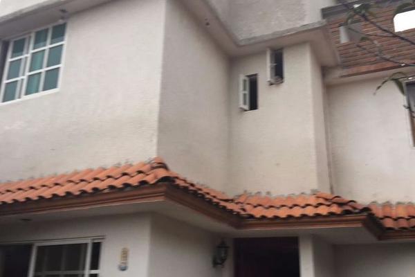 Foto de casa en venta en  , atlanta 2a sección, cuautitlán izcalli, méxico, 3424778 No. 07