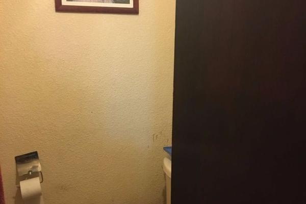 Foto de casa en venta en  , atlanta 2a sección, cuautitlán izcalli, méxico, 3424778 No. 08