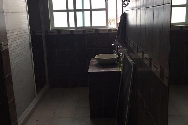 Foto de casa en venta en  , atlanta 2a sección, cuautitlán izcalli, méxico, 3424778 No. 16