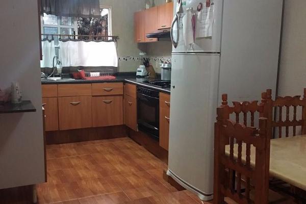 Foto de casa en venta en  , atlanta 2a sección, cuautitlán izcalli, méxico, 3424778 No. 18