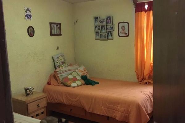 Foto de casa en venta en  , atlanta 2a sección, cuautitlán izcalli, méxico, 3424778 No. 27