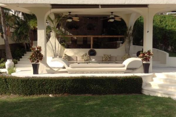 Foto de casa en venta en atlántico 103, lomas del marqués, acapulco de juárez, guerrero, 5890727 No. 03