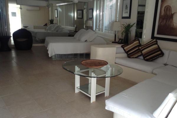 Foto de casa en venta en atlántico 103, lomas del marqués, acapulco de juárez, guerrero, 5890727 No. 08