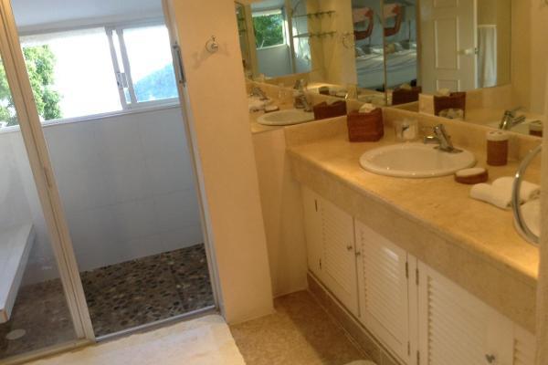 Foto de casa en venta en atlántico 103, lomas del marqués, acapulco de juárez, guerrero, 5890727 No. 11