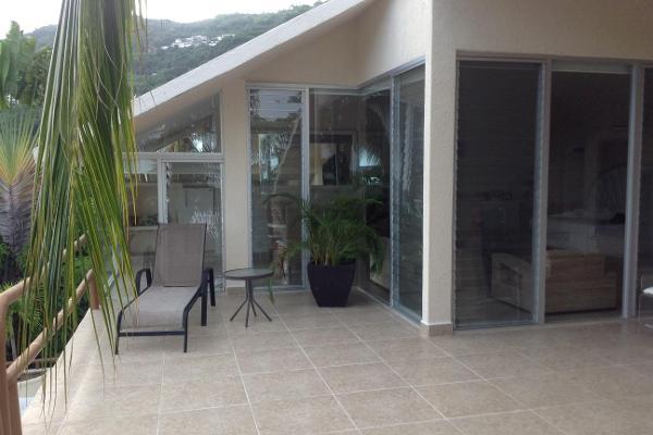 Foto de casa en venta en atlántico 103, lomas del marqués, acapulco de juárez, guerrero, 5890727 No. 12