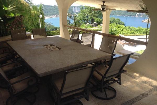 Foto de casa en venta en atlántico 103, lomas del marqués, acapulco de juárez, guerrero, 5890727 No. 13