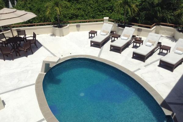 Foto de casa en venta en atlántico 103, lomas del marqués, acapulco de juárez, guerrero, 5890727 No. 15