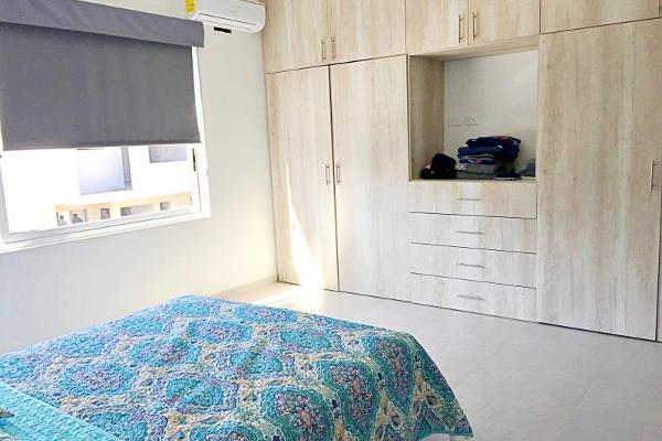 Foto de casa en venta en atlantico norte 474, playa del carmen centro, solidaridad, quintana roo, 5907550 No. 12