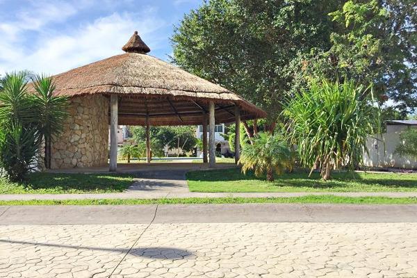 Foto de casa en venta en atlantico norte 474, playa del carmen, solidaridad, quintana roo, 5907550 No. 24