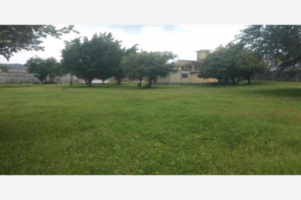Foto de terreno industrial en venta en  , atlihuayan, yautepec, morelos, 0 No. 12
